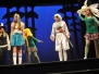 Wonderland The Rock Musical!